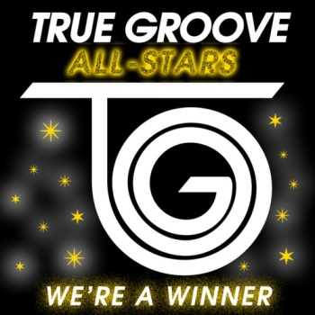 True Groove All Stars