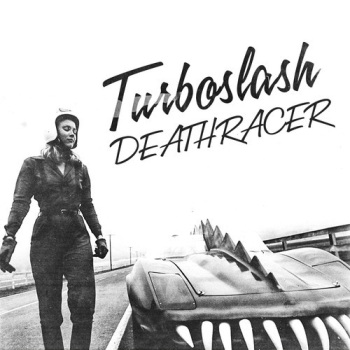 Turboslash music