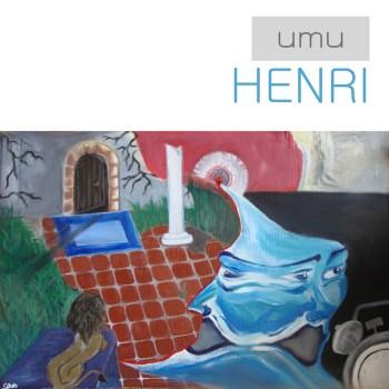 Umu - Henri 2012
