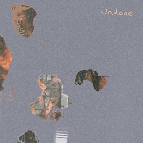 "Ritual Talk – ""Undone"""