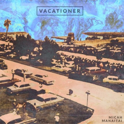 music video vacationer trip