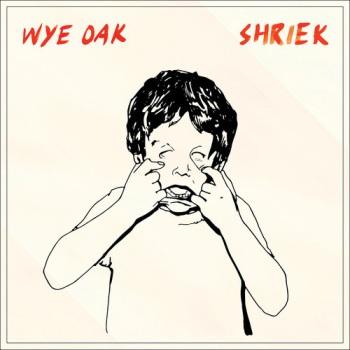 Wye Oak music